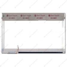 "NEW LP154W01(TL)(D3) 15.4"" LAPTOP LCD SCREEN"