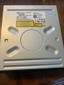 Hitachi LG HL DATA STORAGE DVD-ROM Drive DH20N SATA