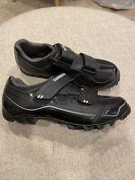 Shimano MO65 Cycling Shoes 41
