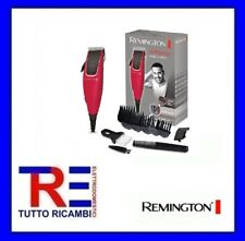 REMINGTON ne 3150 SMART Igiene Nasale Trimmer Capelli Schneider ohrhaar Schneider