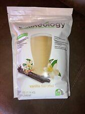 Brand New Vanilla Vegan Shakeology Bag 30 Servings EXP 8/2021