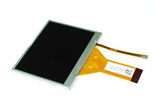 Canon EOS 5D SLR LCD DISPLAY SCREEN MONTIOR NEW PART