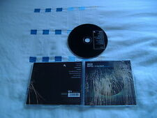 MUSE DEAD STAR FRENCH MISPRINTED 1ST EDITION CD VERY GOOD CONDITION VERY RARE!