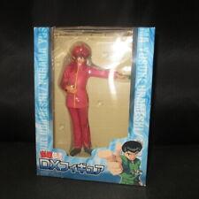 Kurama DX Figure anime Yu Yu Hakusho Banpresto official