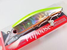 Double Assist Hooks .100 LB + B//Souche cadeau. 6 Pack de 6//0 Extra Sharp maximmus environ 0.05 kg