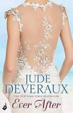 Deveraux, Jude, Ever After: Nantucket Brides Book 3 (A truly enchanting summer r
