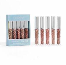 ❤ Colourpop Mini Lipstick Set in Strike Twice ❤