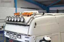 24 V Clignotant Strobe Light Bar Beacon RECOVERY TRUCK DAF SCANIA 1.2 M