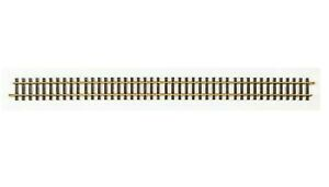"""Piko G Scale G1200 ~ 48"""" 1200MM ~ Straight Track With Joiners ~ 6 Pieces ~ 35209"""