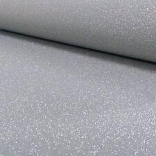 P&S Plain Wallpaper Rolls & Sheets