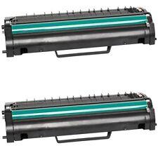 2 Toner Noir compatible avec Ricoh SP150 SP 150 Su