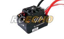 HOBBYWING EZRUN Max10 SCT 120A RC Brushless Motor ESC Speed Controller SL559