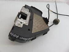 03-09 MERCEDES-BENZ W211 E320 E500 REAR RIGHT PASSENGER DOOR LOCK OEM