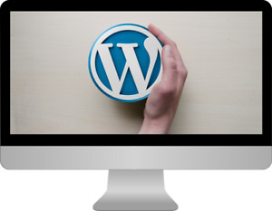 WordPress for Beginners, Learn how to use, Video Training Course Tutorial DVDRom