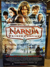 Prince Caspian Chirashi C129 The Chronicles of Narnia