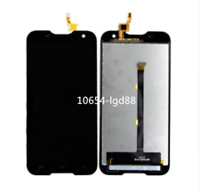 for Blackview BV5000 LCD Touch Screen Replacement Display Assembly #9