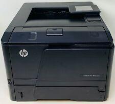 HP CF285A STAMPANTE HP LASERJET PRO 400 M401DW RICONDIZIONATA, 33PPM, WIFI, RETE
