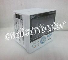 New In Box Yokogawa Controller UT35A-000-10-00, 1-Year Warranty !