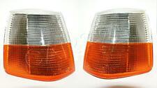 VOLVO 760 940 960 Corner Lights with Fogs EURO type