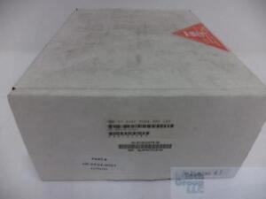 Fujitsu VP-PF04-00S1 VRS 4.1 plus f/ Production Scanners w/650I Board SCSI Cable