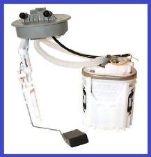 Pompe à essence + Jauge Vw Golf 3 + Vento