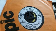 "BEE GEES - TRAGEDY - 7"" SINGLE - ebay uk"