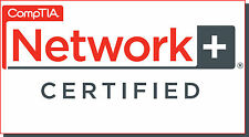 CompTIA N Network Plus N10-006 Exam Questions/Answers/Simulators/Study Material