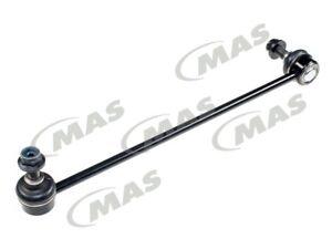 Suspension Stabilizer Bar Link Kit MAS SL43255