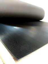 Rubber Mat Rolls Products For Sale Ebay