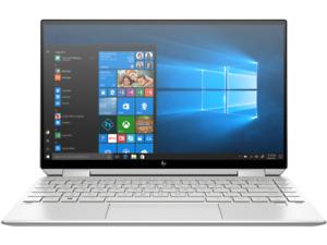 HP Spectre x360 13-aw0126tu - i7-1065G7, 16GB RAM, Intel Iris Plus, 1TB SSD