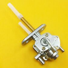 New Petcock Fuel Tank Switch Valve Assy 1987-2006 Suzuki Quadsport 80	LT80 2x4
