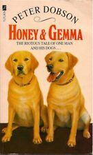2 Labrador Retriever books, fun reads! Dogcrazy