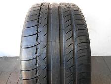 1 Sommerreifen  Michelin Pilot Sport PS2 MO  275/40R19 101Y   Neu!