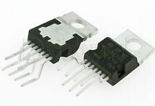STV8172A Original New ST Integrated Circuit Replaces NTE1788