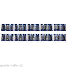 50 x A23 23A 8LR23 21/23 GP23 MN21 23GA Battery 12V 12.0 Volt Alkaline Battery