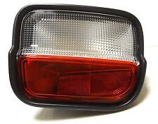 Honda CR-V MK I 1995-2002 SUV rear tail Right  foglights Genuine OE
