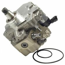 Diesel Fuel Injector Pump GP SORENSEN 800-17522