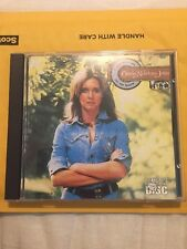 Olivia Newton John - If You Love Me Let Me Know CD MCAD-31018 Japan manufactured
