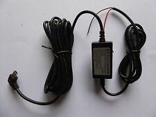 In Car Dash Cam Hardwire Kit For Nextbase 101 112 212 302 312 402G 412 512