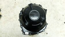 13 Triumph 1050 Speed Triple engine side case clutch cover