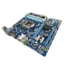 Gigabyte GA-H67MA-USB3-B3 Motherboard No I/O Shield