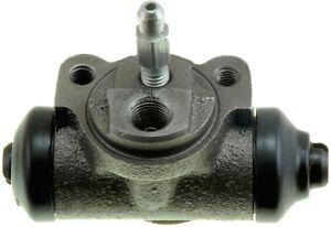 For Subaru Forester 1998-2008  W37983 Rear Drum Brake Wheel Cylinder
