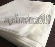 5m*1m Thickening type Nylon Filtration 30 mesh Water Oil Industrial Filter Cloth