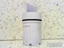 Shower Waste Dip Tube Hair Trap for McALPINE STW Waste Traps STW19