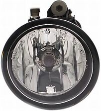 HELLA GENUINE OEM 1N0010456-041 RIGHT HEADLIGHT ORIGINAL PART TRADE PRICE