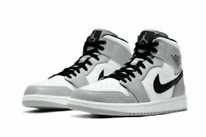 Nike Air Jordan 1 Scarpe Uomo Donna High Retro OG Diior Uomo Donna Sneakers IT~