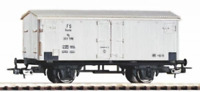 Piko 58944 HO Gauge Classic FS Refrigerated Wagon III
