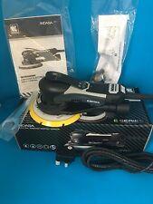INDASA NEW E Series Elec Random Orbital Sander ROS Brushless 150mm 5mm Orbital