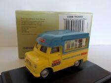 Ice Cream Van  - Lyons Maid  1:76 Oxford Diecast Model Car British