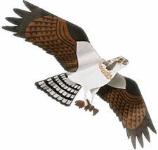 Jackite Osprey Kite / Windsock
